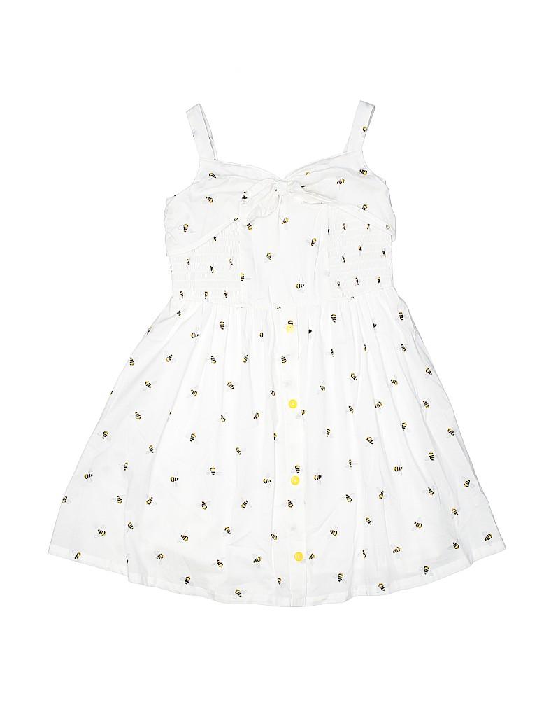 American Girl Girls Dress Size 10