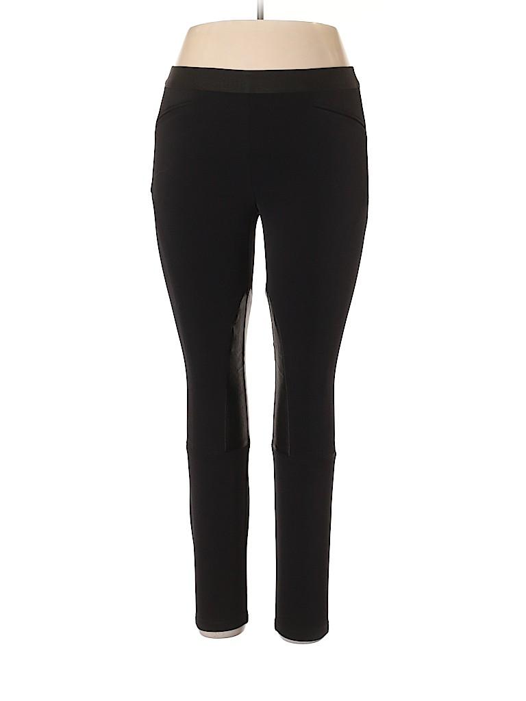 Theory Women Casual Pants Size 12