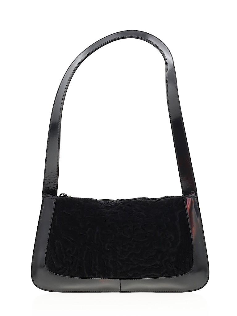 FURLA Women Shoulder Bag One Size