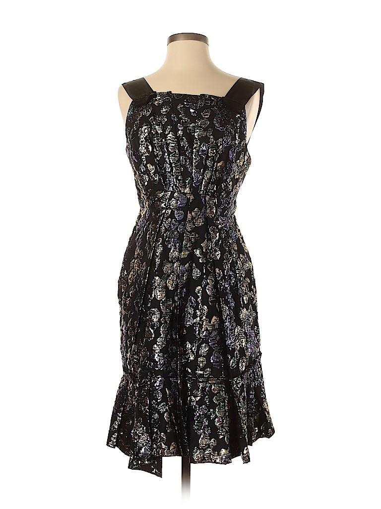 Marc Jacobs Women Cocktail Dress Size 8