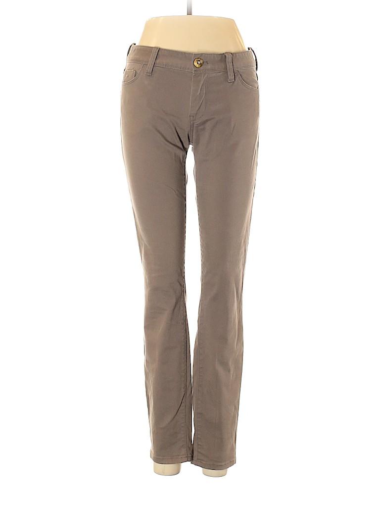 Banana Republic Women Jeans 25 Waist