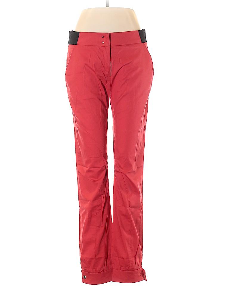 McQ Alexander McQueen Women Dress Pants Size 42 (IT)