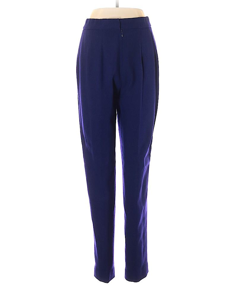 Doncaster Women Wool Pants Size 6