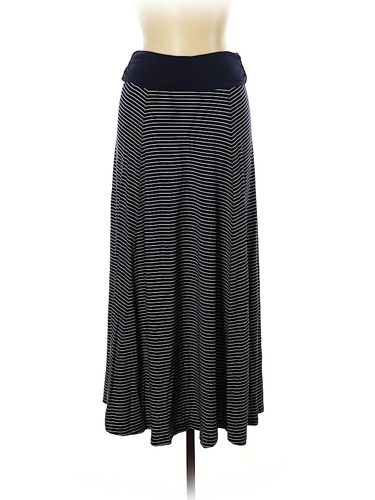 Gap Women Casual Skirt Size M