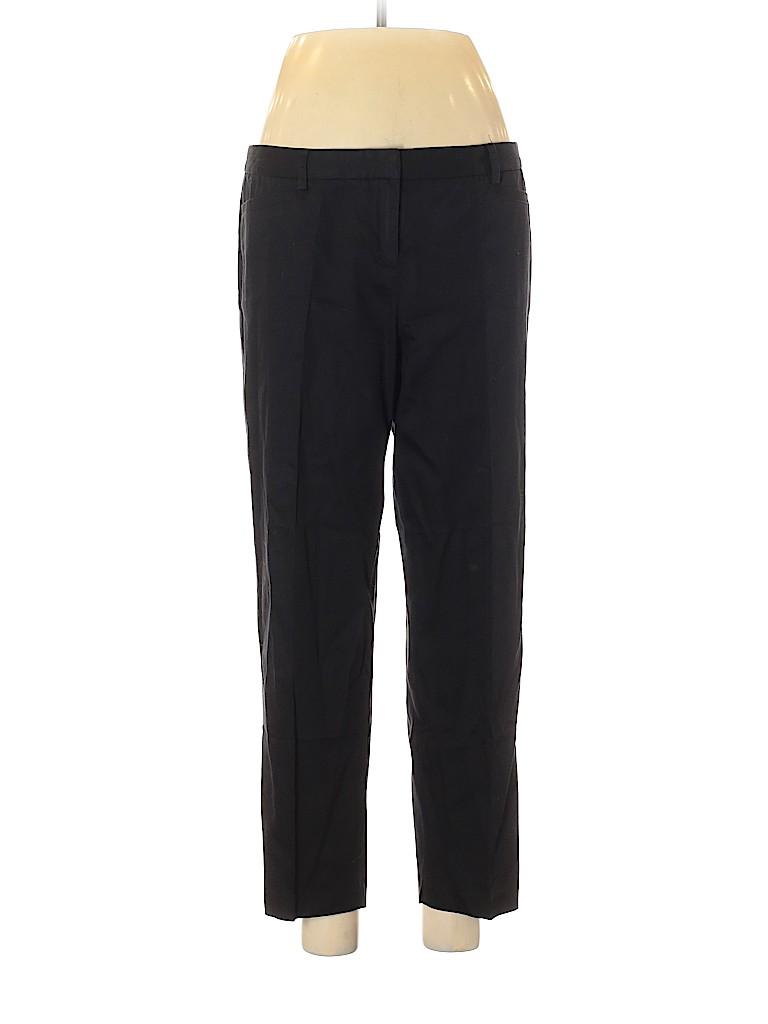 Laundry by Shelli Segal Women Casual Pants Size 8