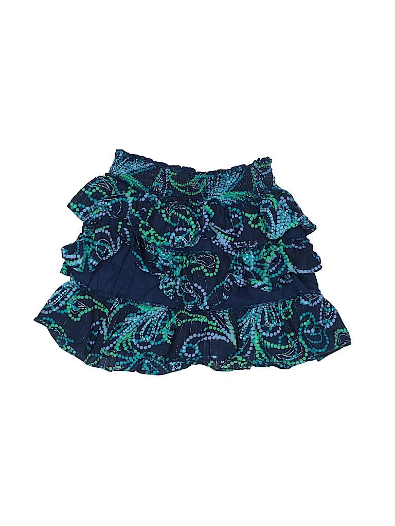 Old Navy Girls Skirt Size 8