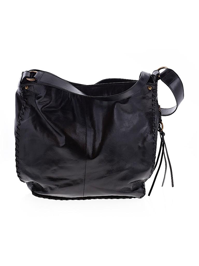 Hobo The Original Women Shoulder Bag One Size