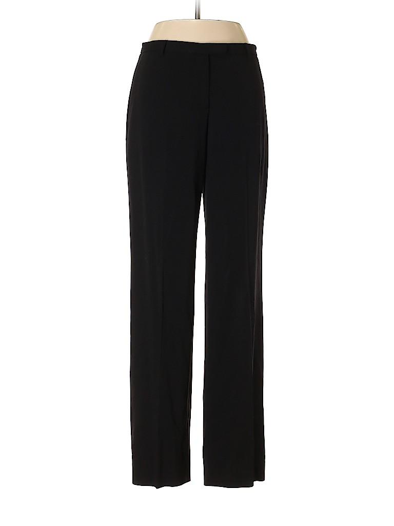 W by Worth Women Wool Pants Size 2