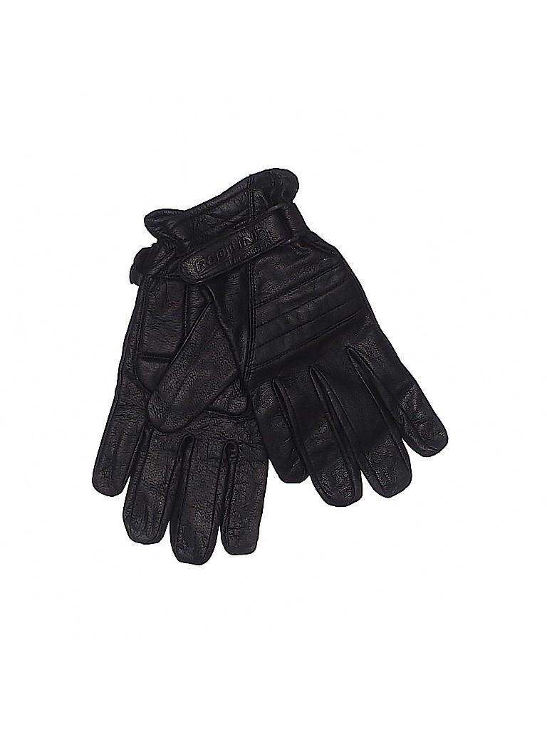 Unbranded Women Gloves Size L