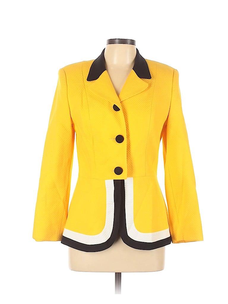 Neiman Marcus Women Blazer Size 10