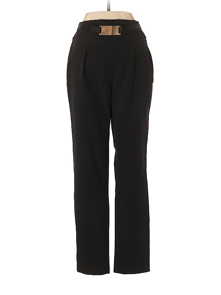 ASOS Women Dress Pants Size 2