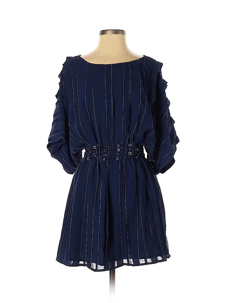 Tularosa Women Casual Dress Size S