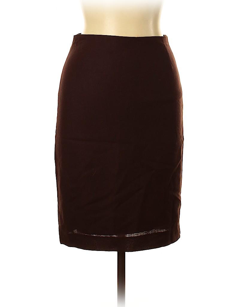 Assorted Brands Women Casual Skirt Size 6