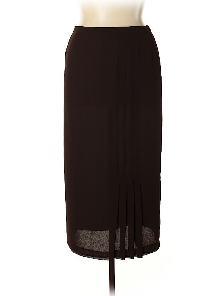 Assorted Brands Women Casual Skirt Size 16