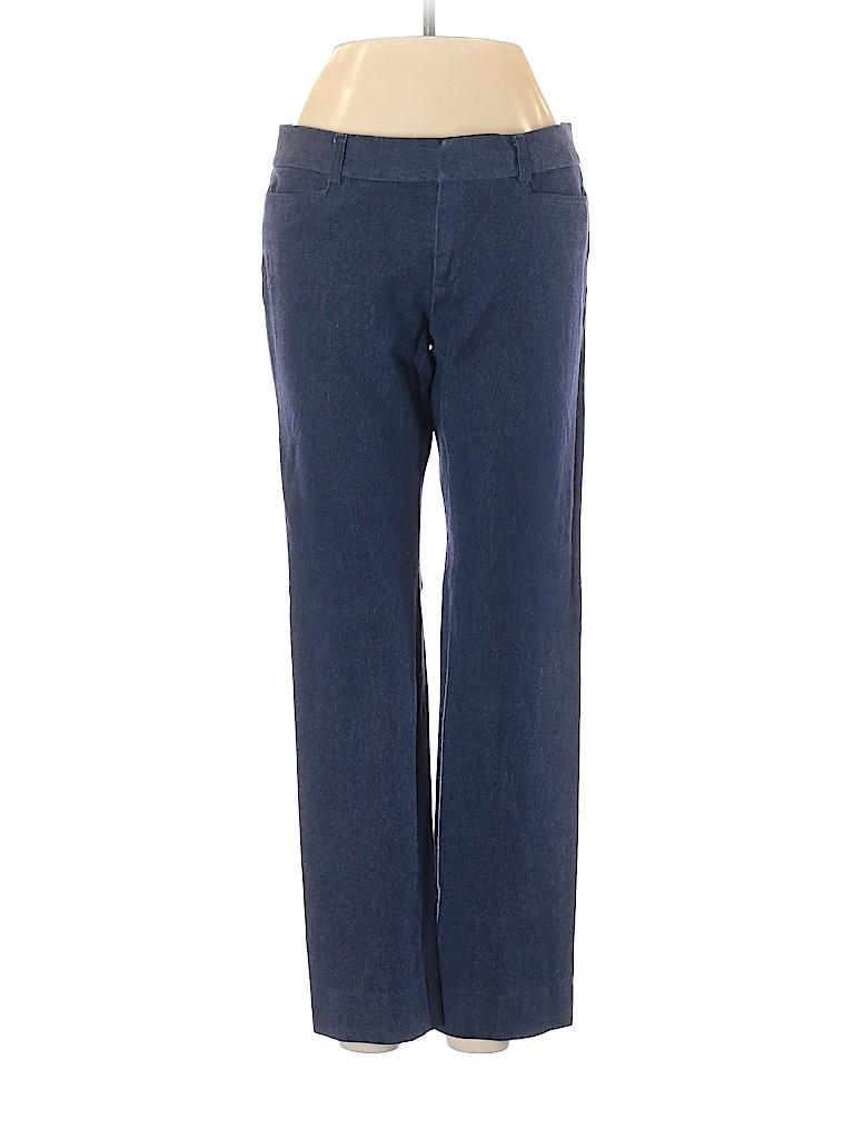 Banana Republic Women Linen Pants Size 2 (Petite)