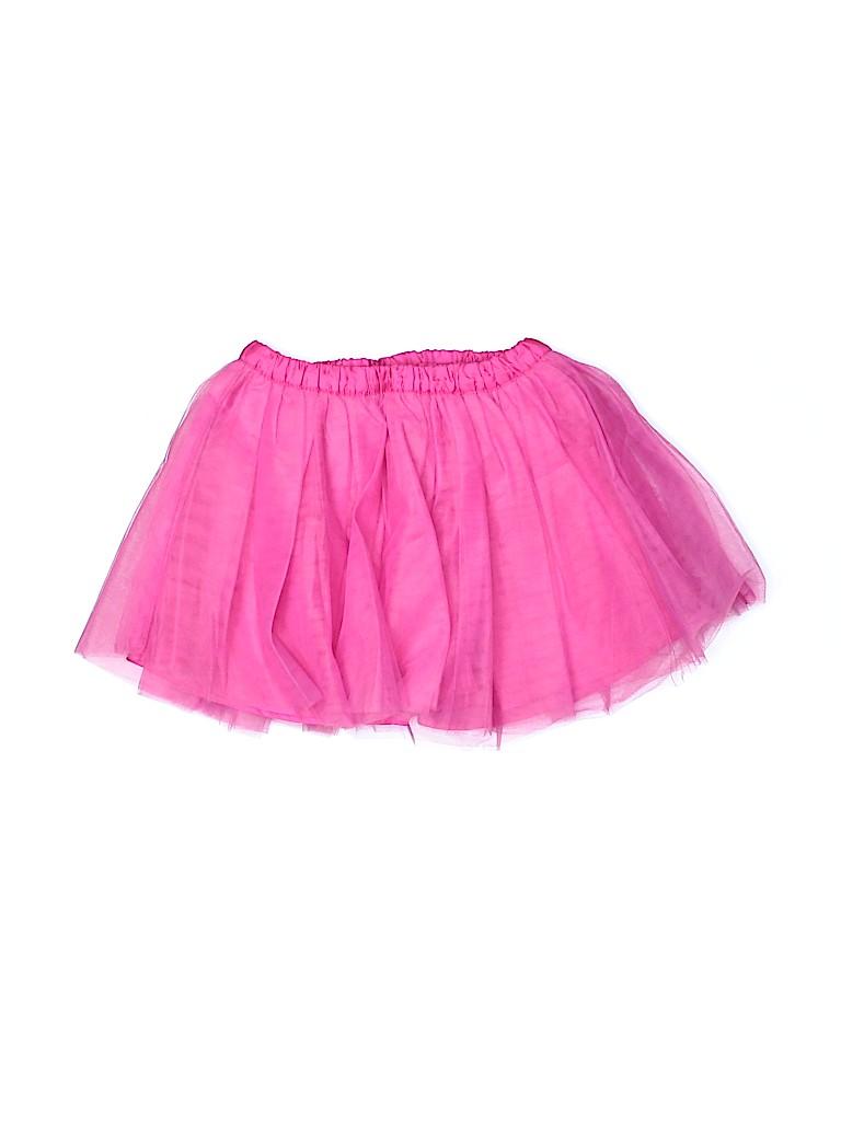 Gymboree Girls Skort Size 3T