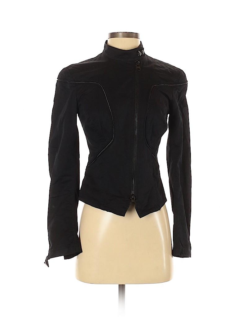 Armani Exchange Women Jacket Size S