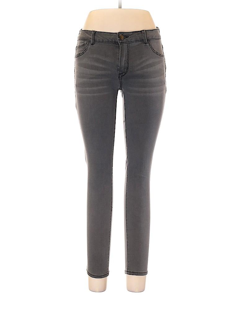 1822 Denim Women Jeans 30 Waist