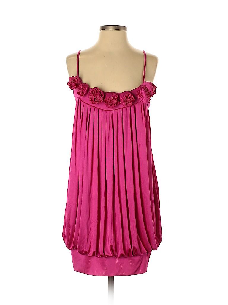 ALEXIA ADMOR New York Women Casual Dress Size S