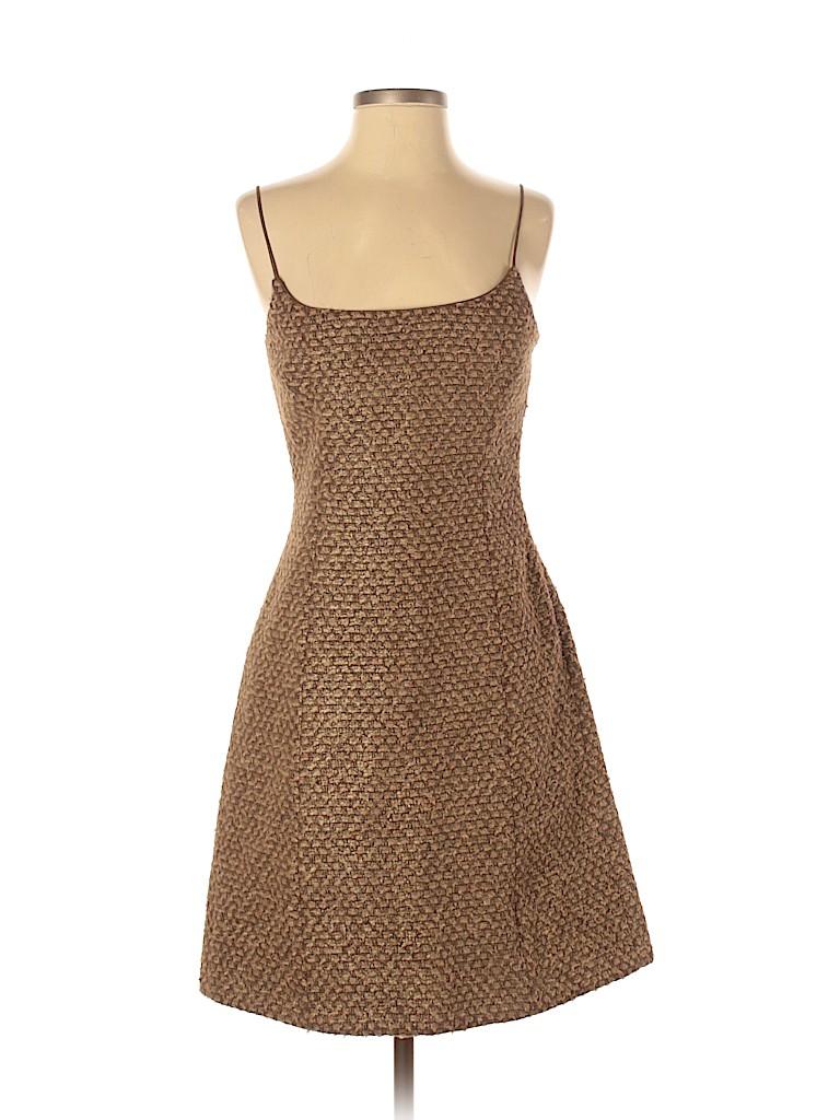 Ralph Lauren Collection Women Casual Dress Size 4