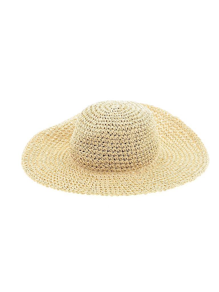 Gap Women Sun Hat One Size