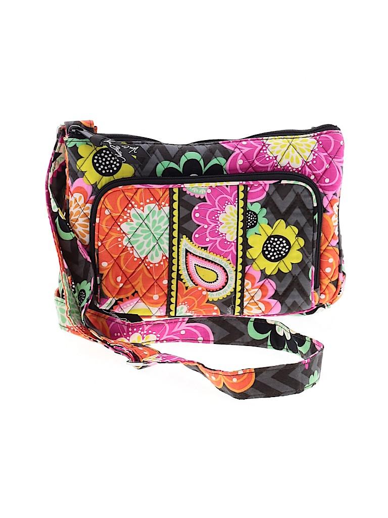 Lilly Pulitzer Women Crossbody Bag One Size