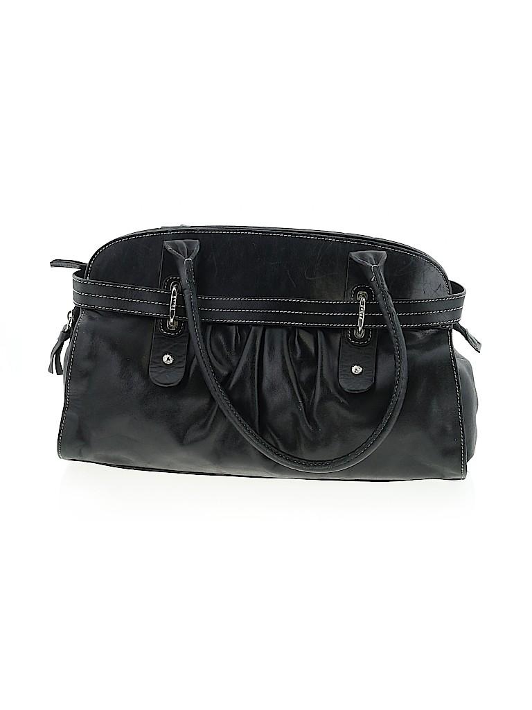 Prune Women Shoulder Bag One Size