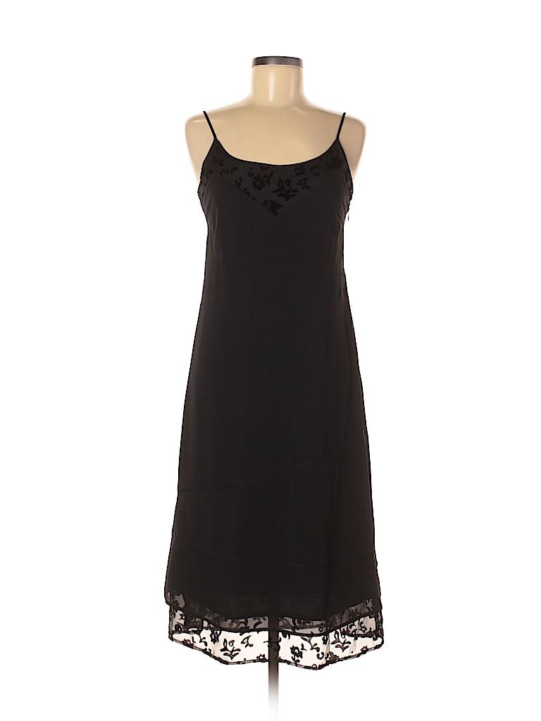 Esprit Women Cocktail Dress Size 7