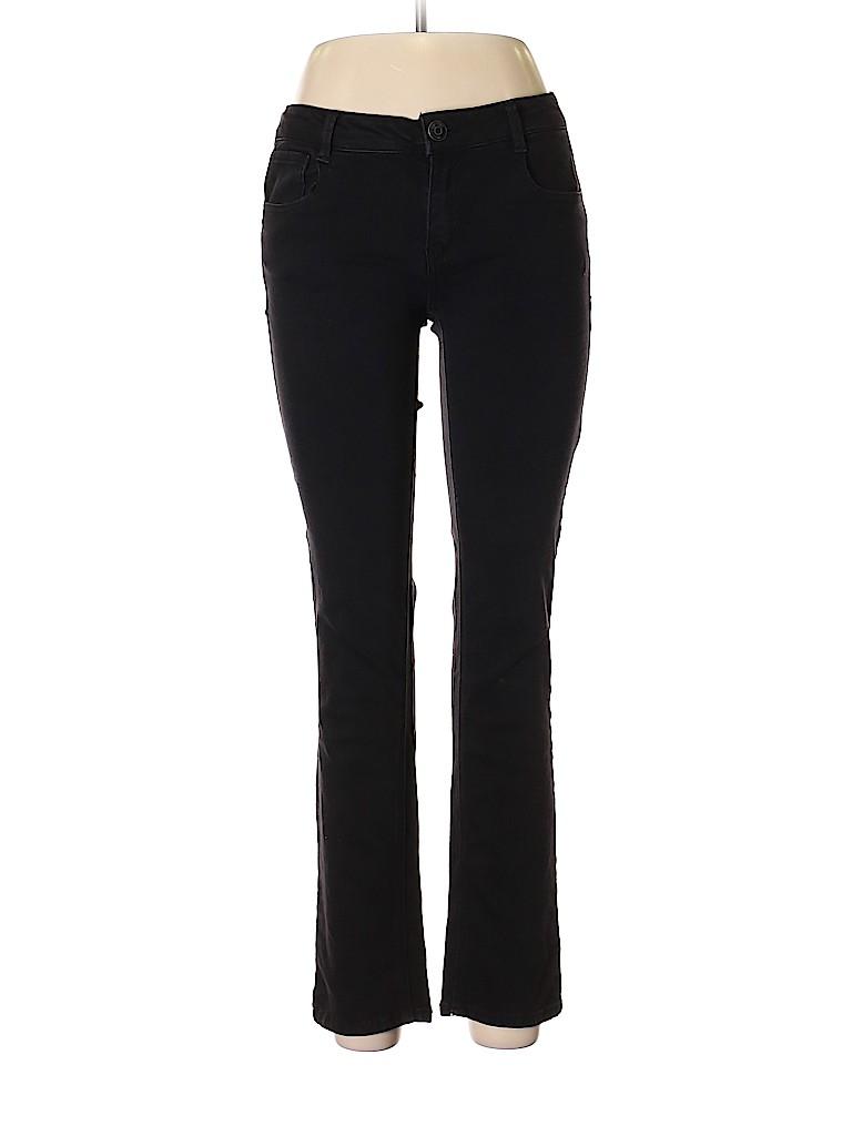 Paris Blues Women Jeans Size 13