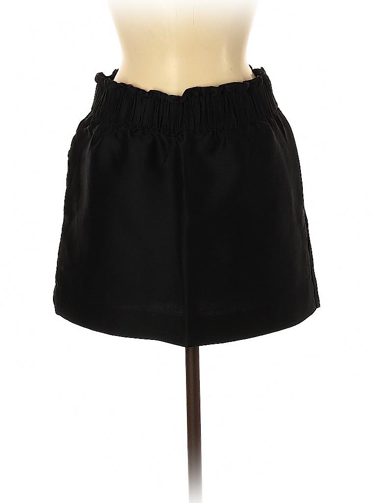 Cos Women Wool Skirt Size 8