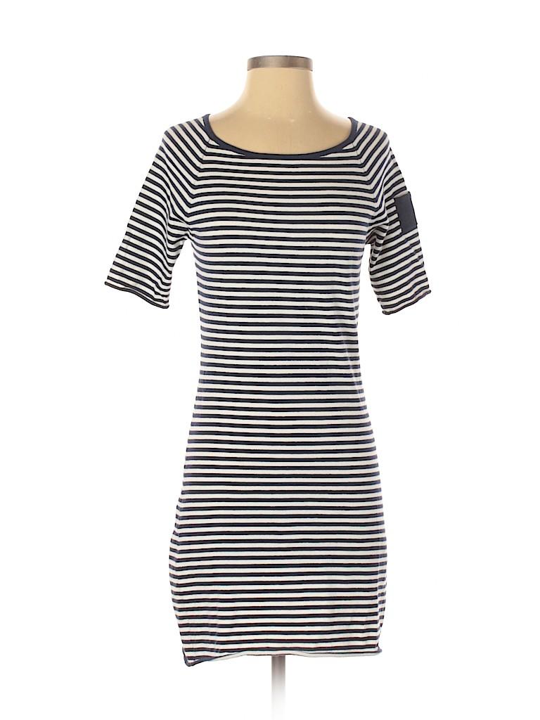Minnie Rose Women Casual Dress Size S