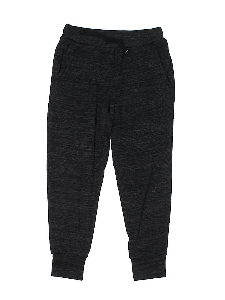 H&M Girls Sweatpants Size 8 - 9