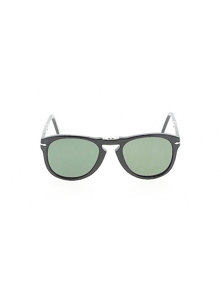 Persol Women Sunglasses One Size