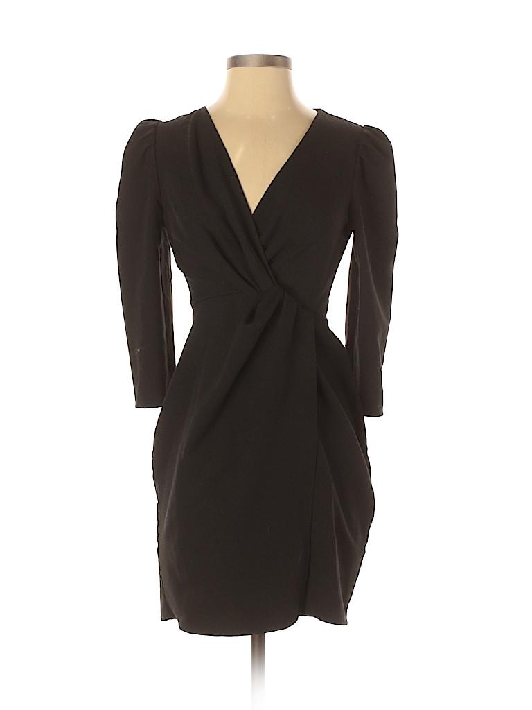 ASOS Women Casual Dress Size 5