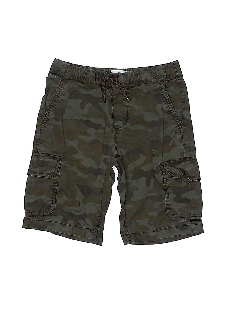 Old Navy Boys Shorts Size 8