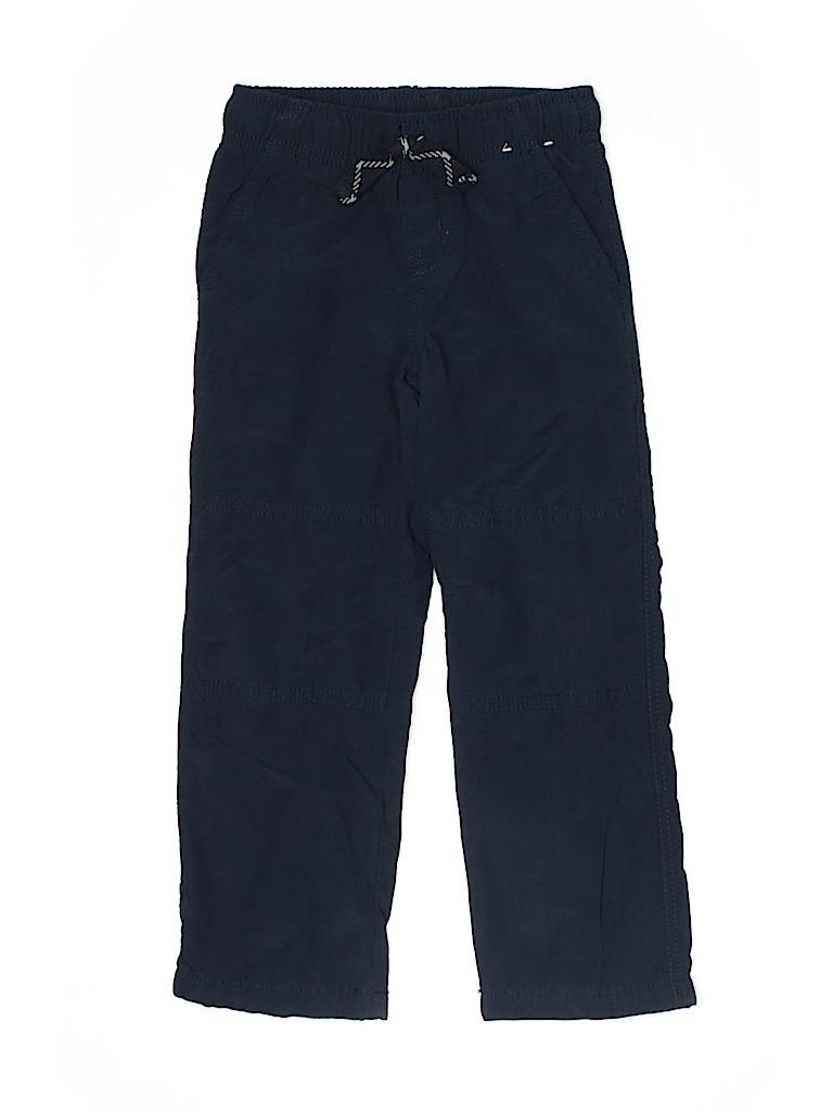 Gymboree Boys Casual Pants Size 4T