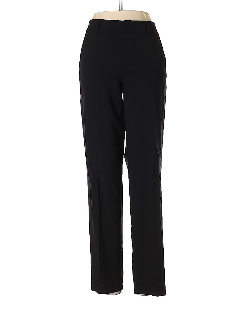 Vince. Women Wool Pants Size 10