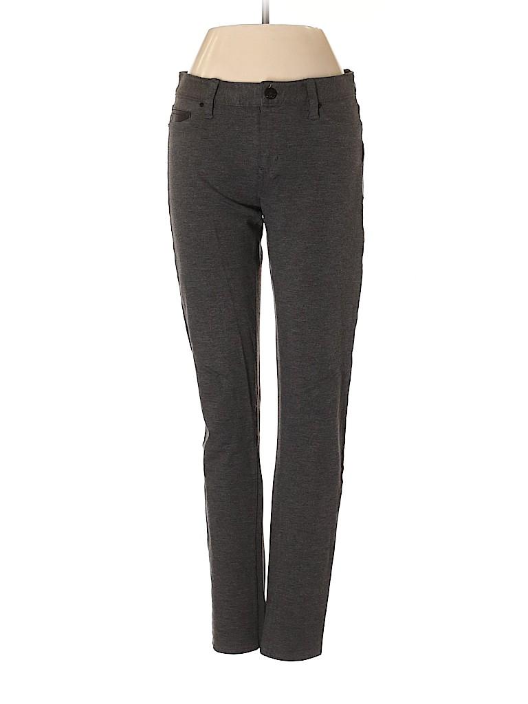 CALVIN KLEIN JEANS Women Casual Pants Size 2