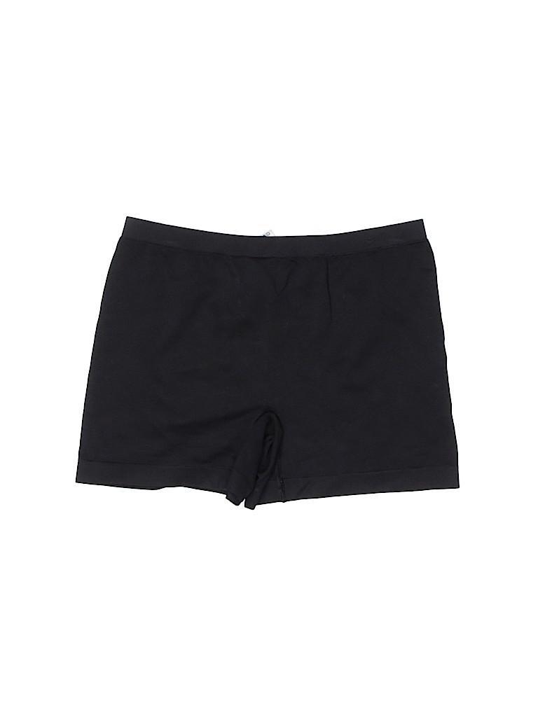 Nike Girls Athletic Shorts Size Small youth - Medium youth