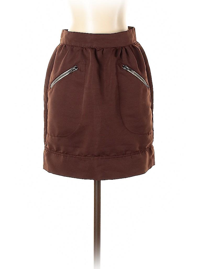 Walter Women Casual Skirt Size 2