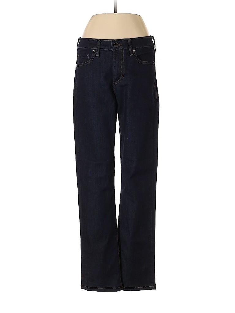 Banana Republic Women Jeans 27 Waist