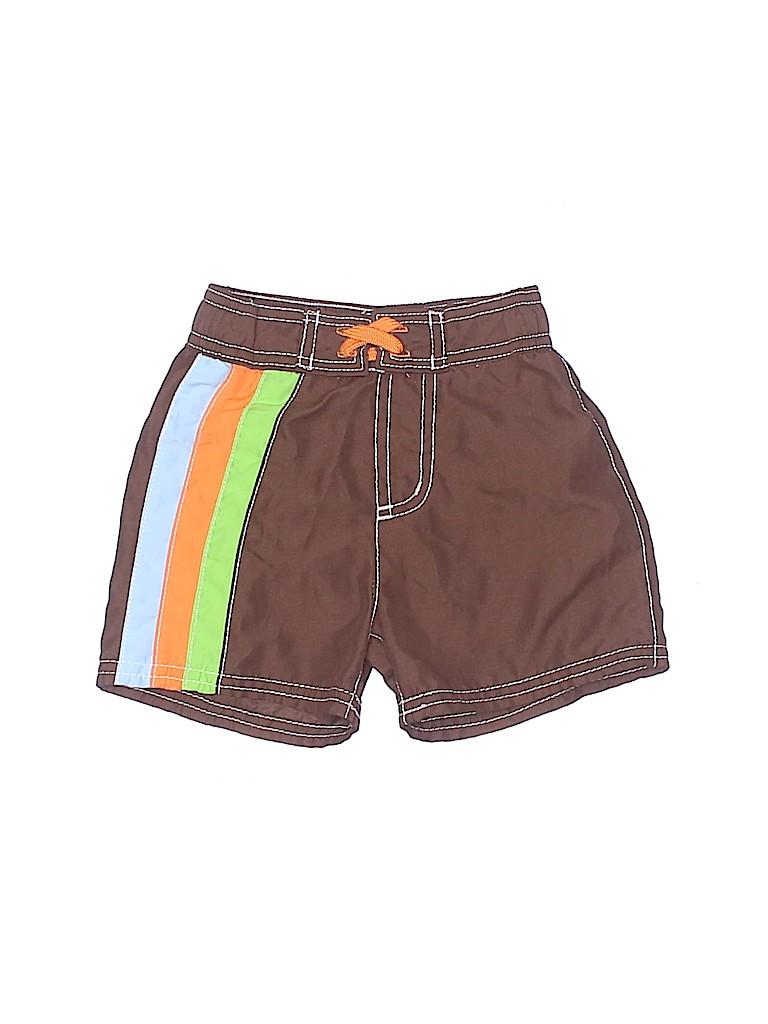 Target Boys Board Shorts Size M (Kids)