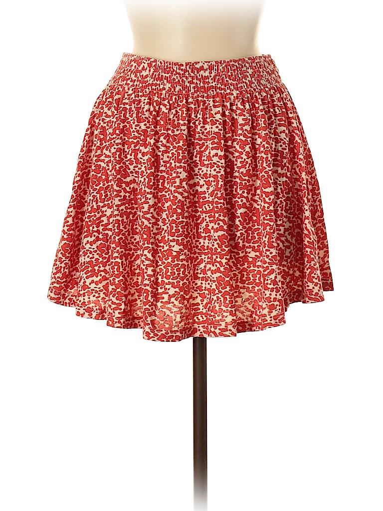 H&M Women Casual Skirt Size 15