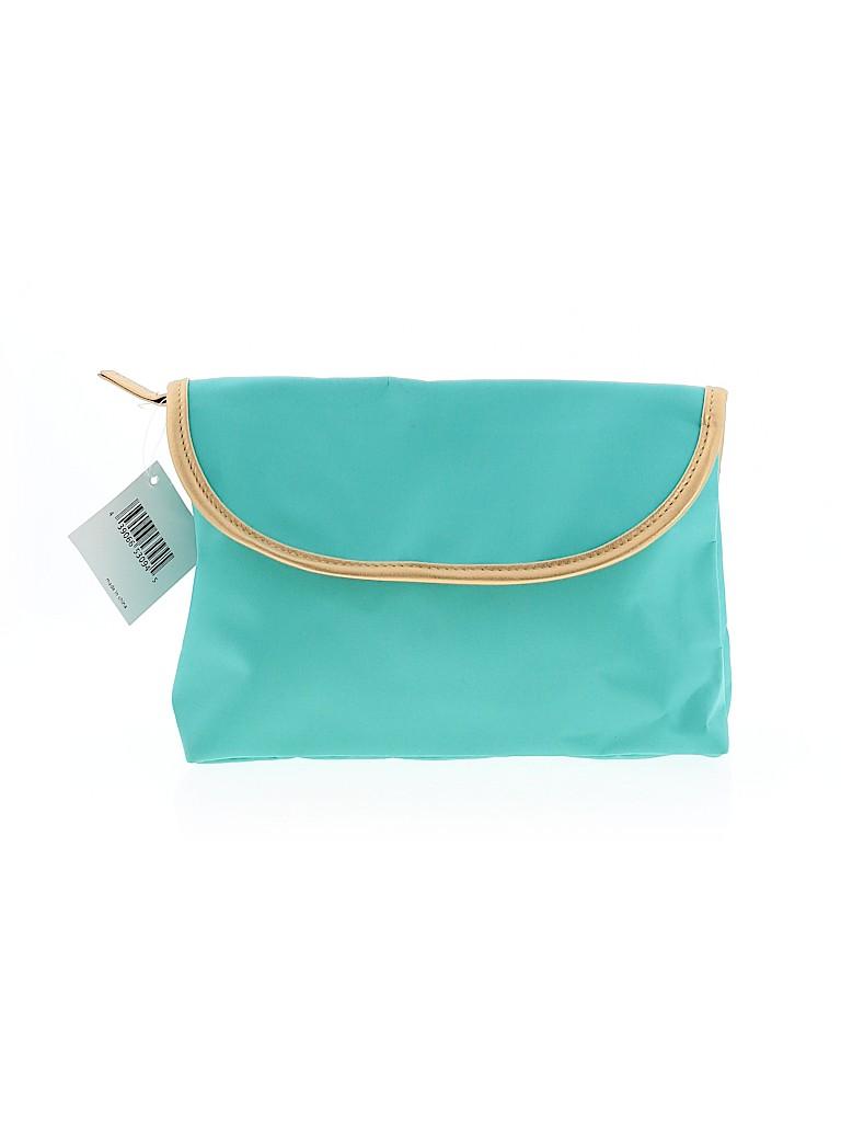 Nordstrom Women Makeup Bag One Size