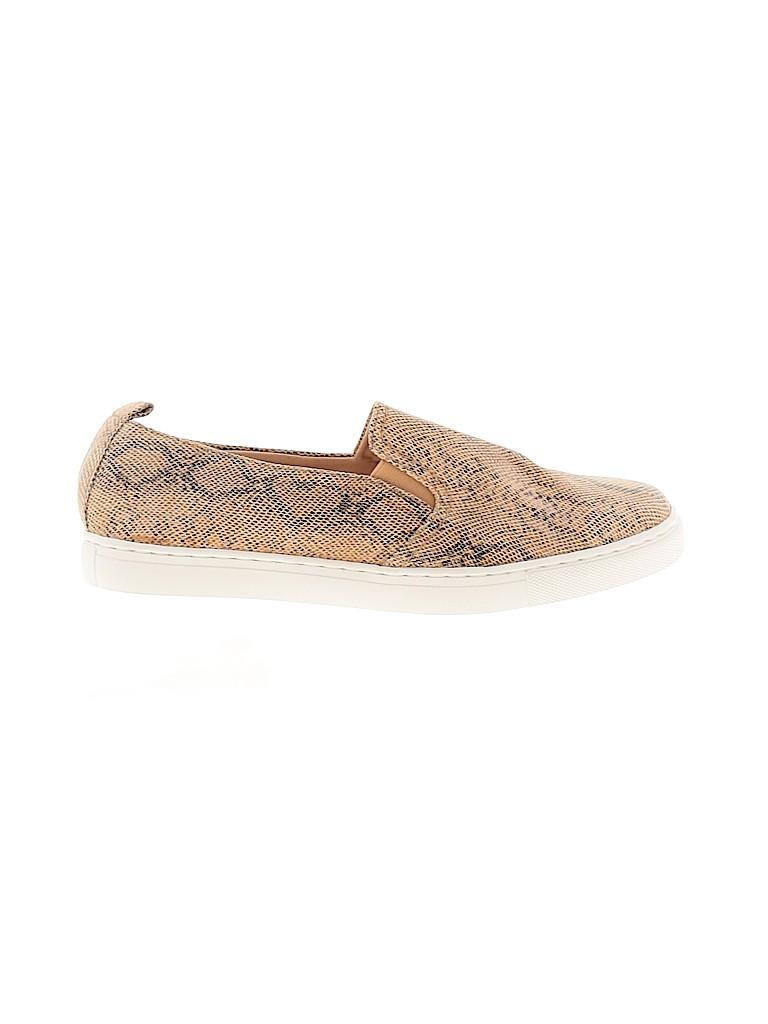 Isaac Mizrahi LIVE! Women Sneakers Size 7