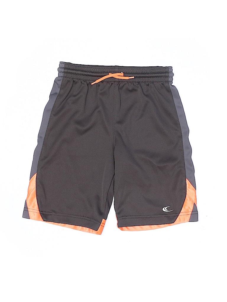 Carter's Boys Athletic Shorts Size 7