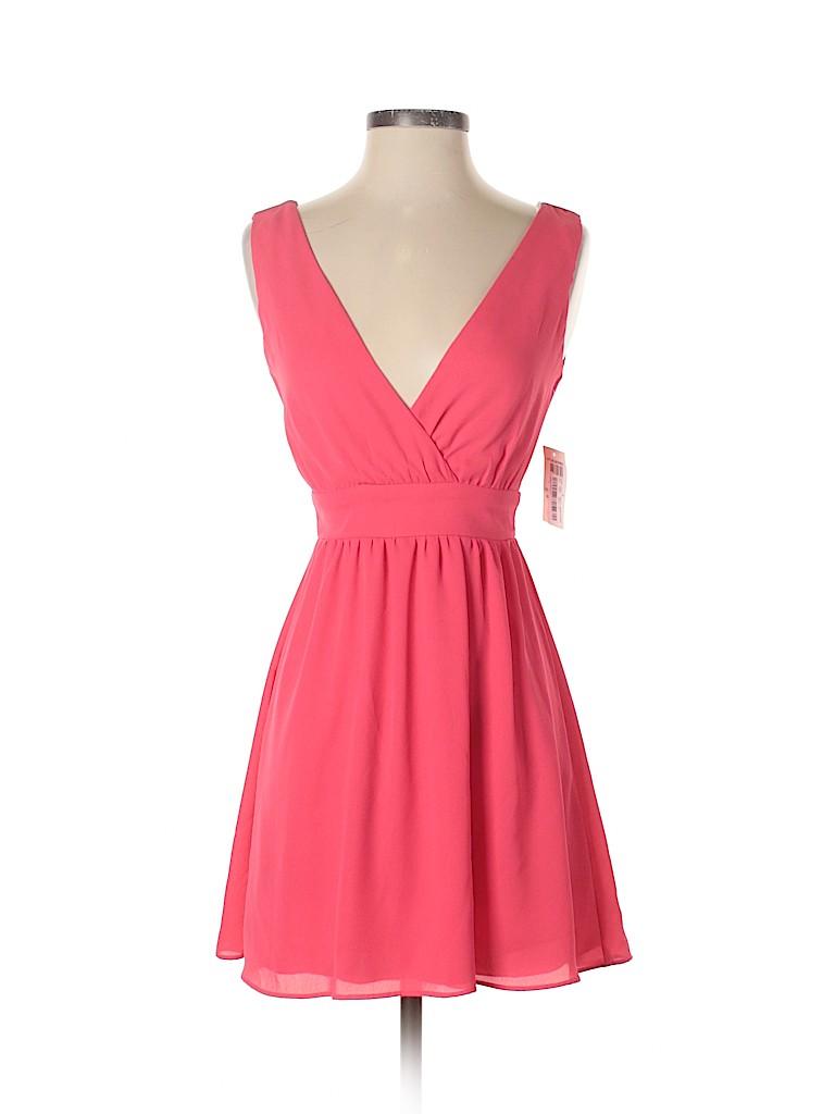 B. Darlin Women Casual Dress Size 1 - 2