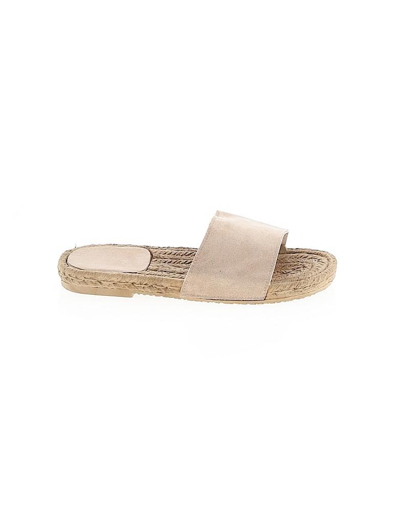 Unbranded Women Sandals Size 37 (EU)