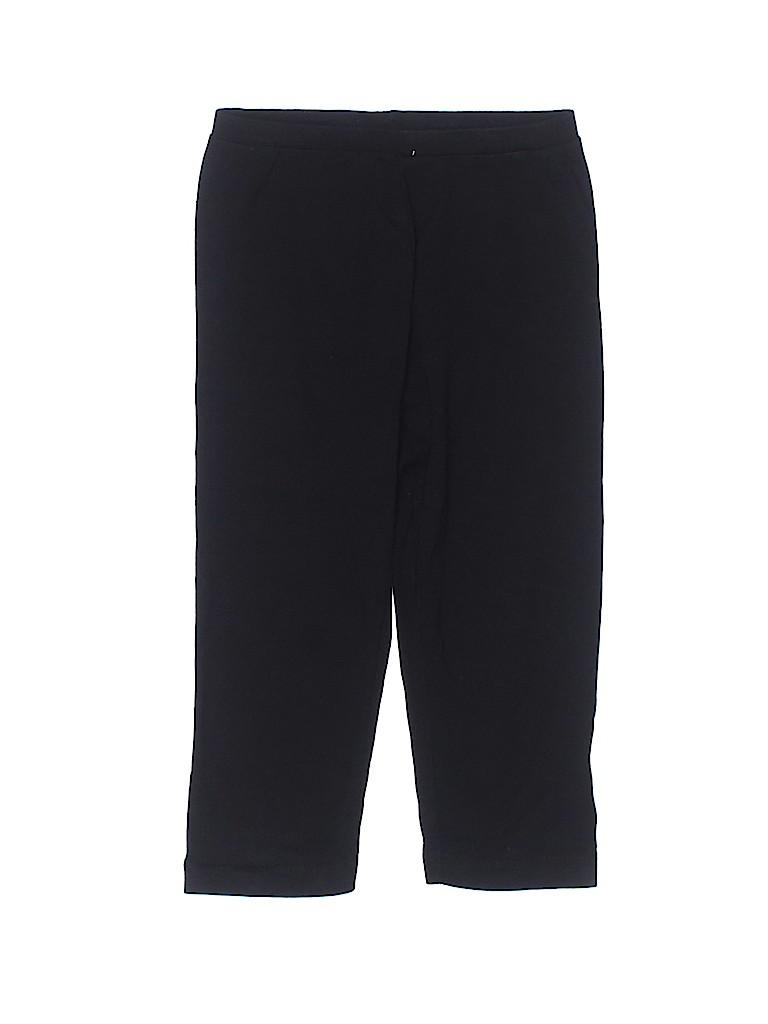 Zara Girls Leggings Size 8