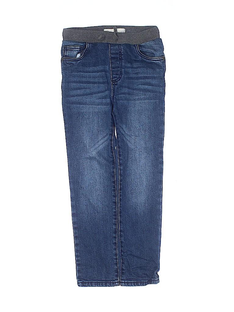 Tucker + Tate Boys Jeans Size 7
